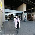 Kanto_180127_001.jpg