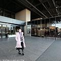 Kanto_180127_003.jpg