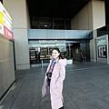 Kanto_180127_004.jpg