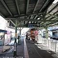 Kanto_180126_065.jpg