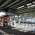 Kanto_180126_066.jpg