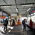 Kanto_180126_072.jpg