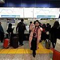 Kanto_180127_024.jpg