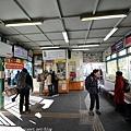 Kanto_180126_073.jpg