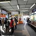 Kanto_180126_074.jpg