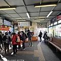 Kanto_180126_075.jpg