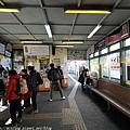 Kanto_180126_076.jpg
