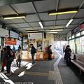 Kanto_180126_077.jpg