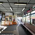 Kanto_180126_079.jpg