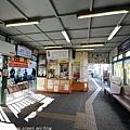 Kanto_180126_080.jpg