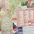 Kanto_180127_045.jpg