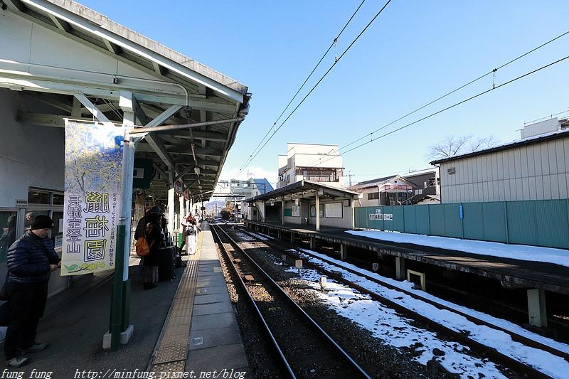 Kanto_180126_092.jpg