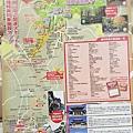 Kanto_180127_046.jpg