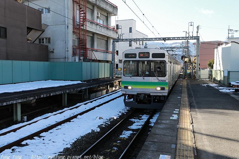 Kanto_180126_094.jpg