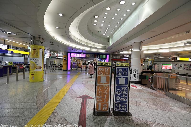 Kanto_180127_049.jpg