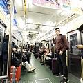 Kanto_180127_050.jpg