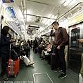 Kanto_180127_051.jpg