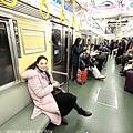 Kanto_180127_052.jpg
