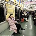 Kanto_180127_053.jpg