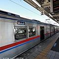 Kanto_180127_054.jpg