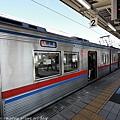 Kanto_180127_055.jpg