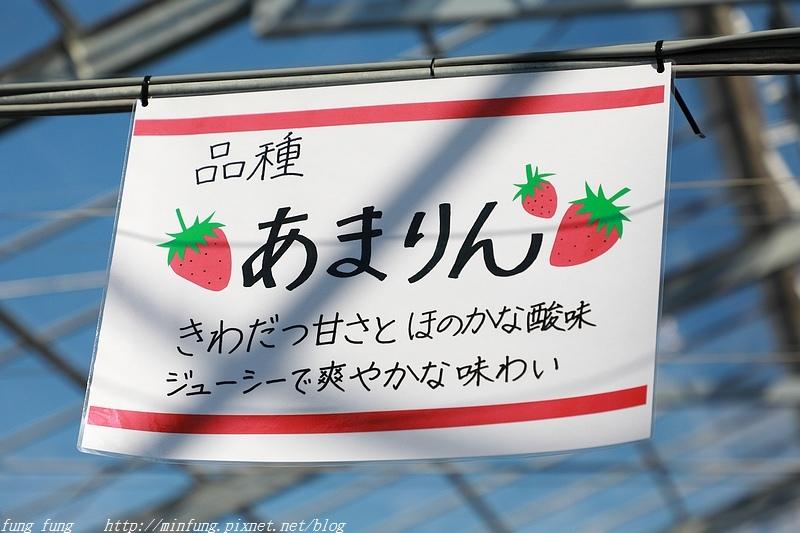 Kanto_180125_165.jpg