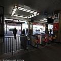 Kanto_180127_061.jpg