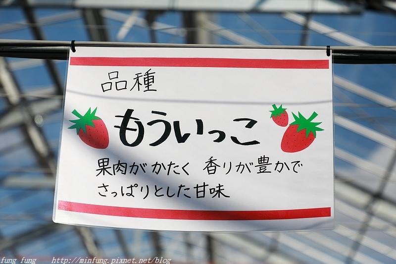 Kanto_180125_167.jpg