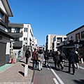 Kanto_180127_064.jpg