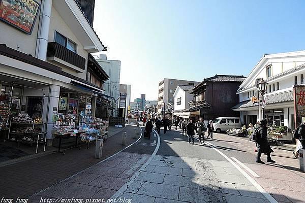 Kanto_180127_068.jpg
