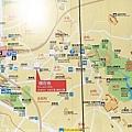 Kanto_180127_075.jpg