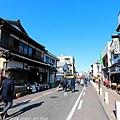 Kanto_180127_077.jpg