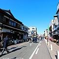 Kanto_180127_078.jpg