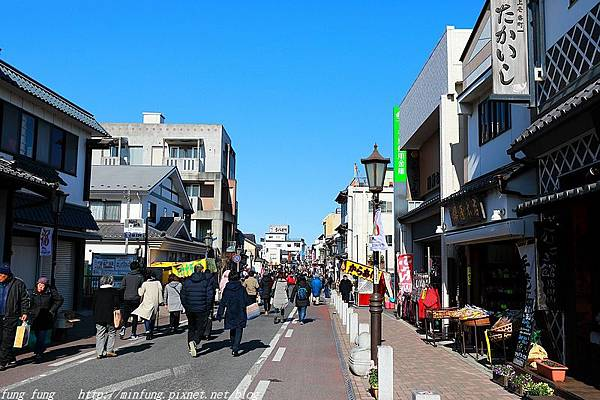 Kanto_180127_079.jpg