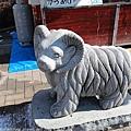 Kanto_180127_080.jpg