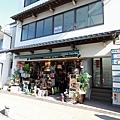 Kanto_180127_081.jpg