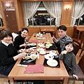 Hokkaido_1802_0027.jpg