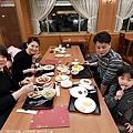 Hokkaido_1802_0026.jpg