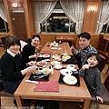 Hokkaido_1802_0028.jpg