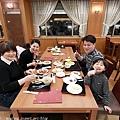 Hokkaido_1802_0029.jpg
