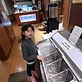 Hokkaido_1802_0030.jpg