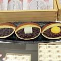 Kanto_180127_084.jpg