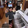 Hokkaido_1802_0033.jpg