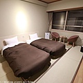 Hokkaido_1802_0035.jpg