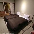 Hokkaido_1802_0037.jpg