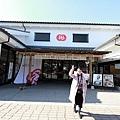 Kanto_180127_088.jpg