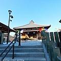 Kanto_180127_090.jpg