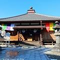 Kanto_180127_091.jpg