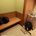 Hokkaido_1802_0046.jpg