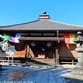 Kanto_180127_092.jpg